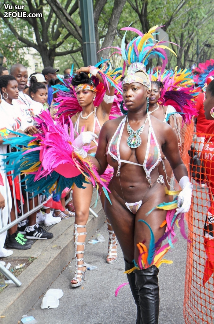 Pornographie Gratuite Carnaval Bresilien