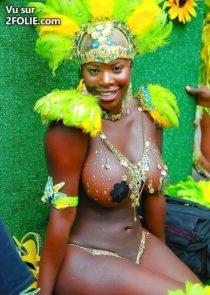 carnaval-sexy-de-Rio-2016916-12.jpg