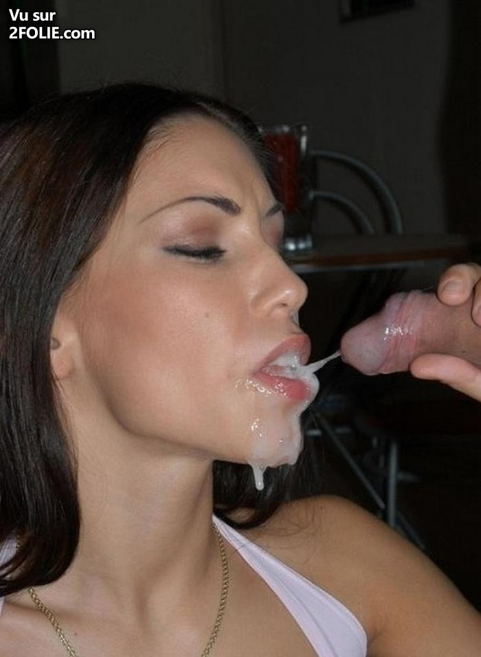 Сперма жене в рот 17 фото  perdosme