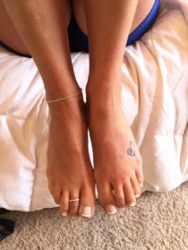 pieds-de-salope-2016727-4.jpg