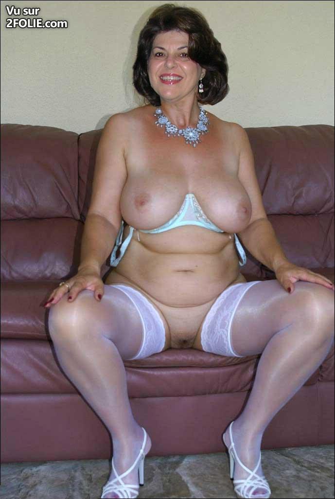 salope femme mature plaisir de la sodomie