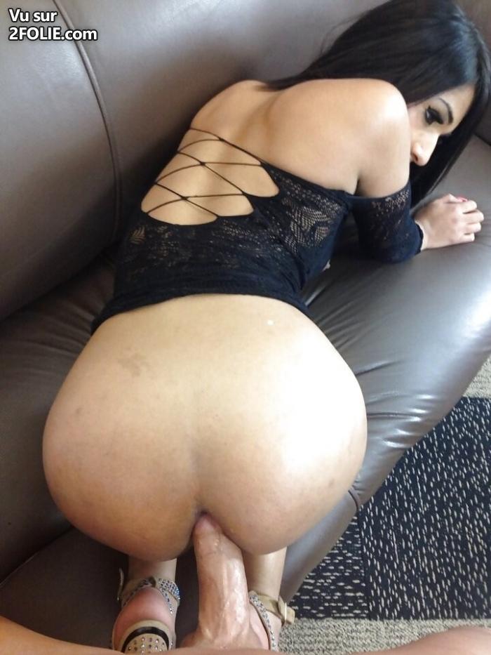 Putain De Cul - Videos Porno Gratuites de Putain De Cul