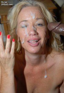 ejaculation-dans-les-yeux-2016814-17.jpg