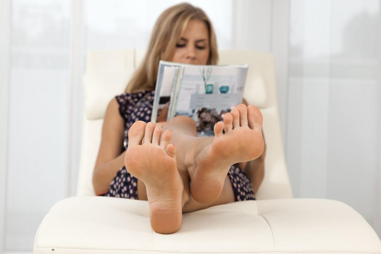 porno coquin annonce fetichiste pieds
