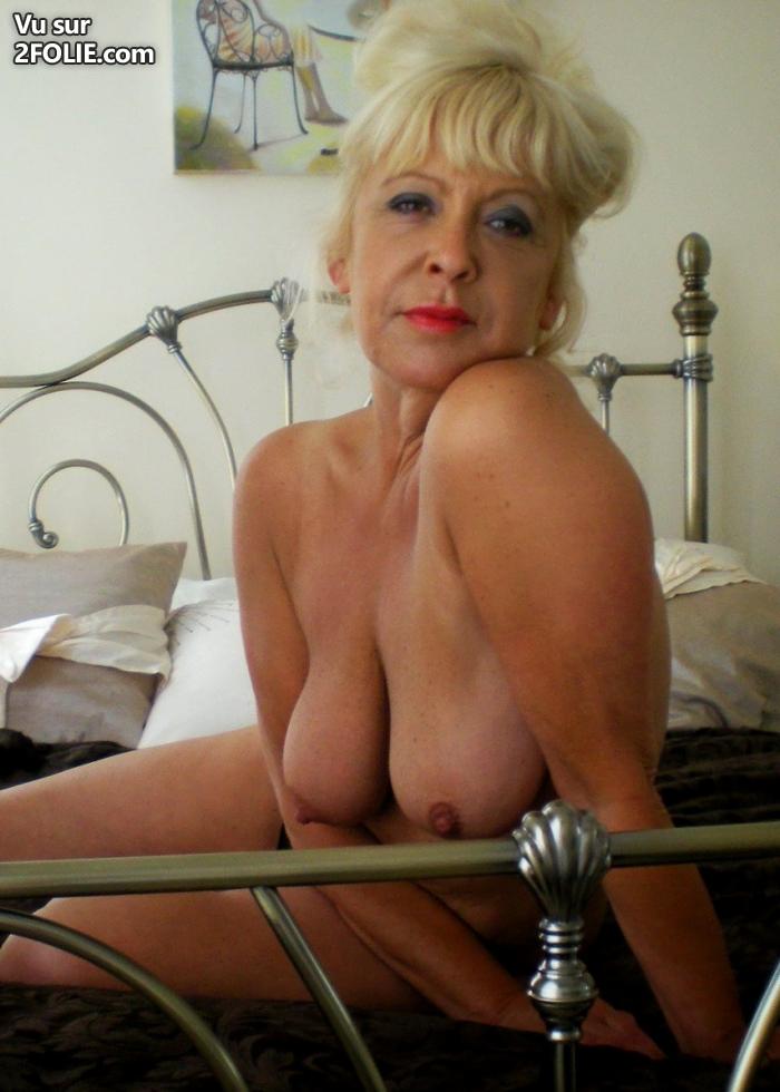 60 ans et plus mature oldies granny xxx part 1 9