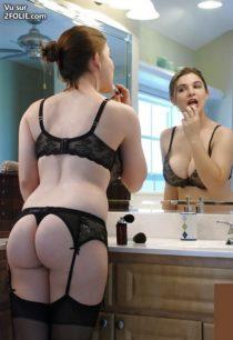 sexy-dans-le-miroir-2016820-4.jpg