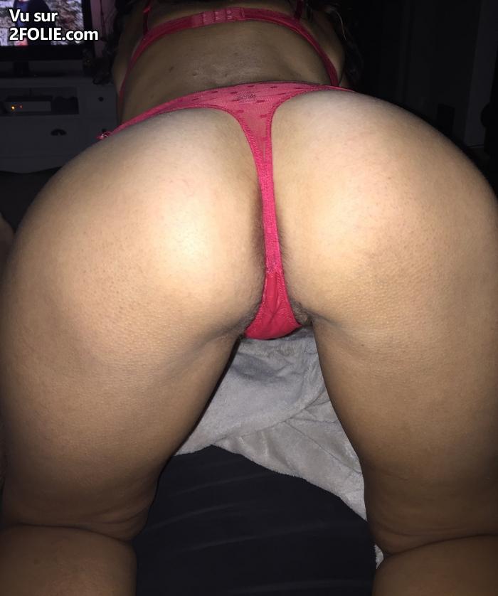 fille en lingerie sexy club salope
