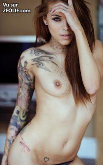 Ces-nanas-tatouées-sont-vraiment-très-sexe-2016109.jpg