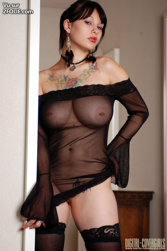 Photo amateur homme femme nue