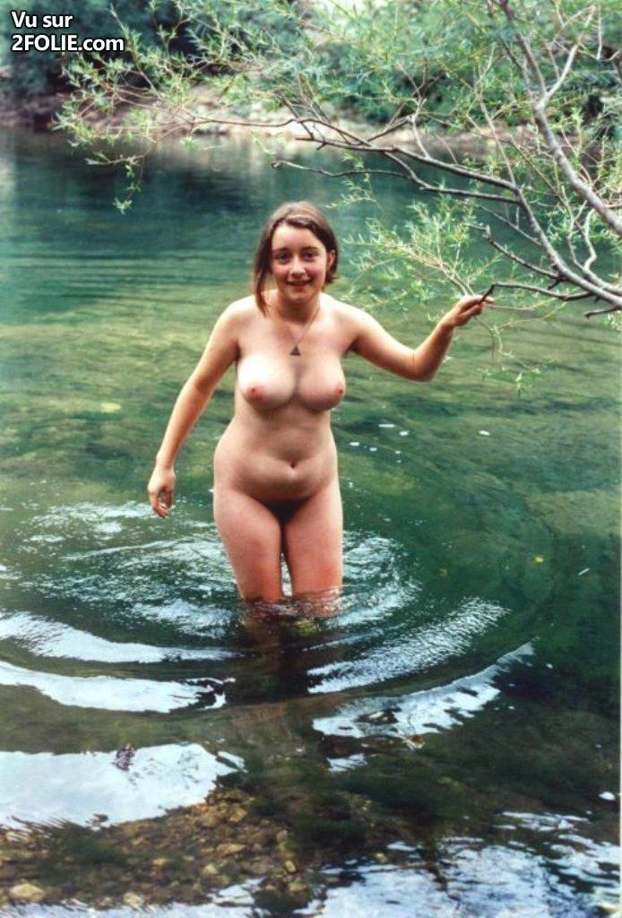 Femme Nue En Exterieur femmes impudiques, nues en extérieur sur 2folie | cdulib.ru