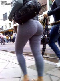fotos de putas colombiana muscular