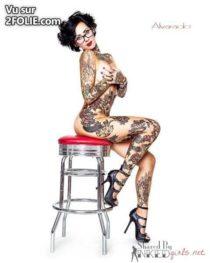Ces-Pin-up-tatouées-et-percées-sont-très-sexy--20161014-13.jpg