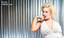 Très-sensuelle-Marilyn-Monroe-avec--de-gros-seins--20161023.jpg