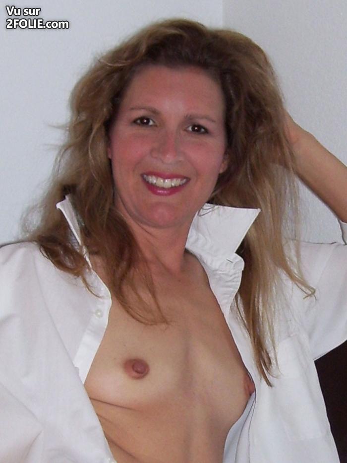 meilleur site video porno film de cul cougar