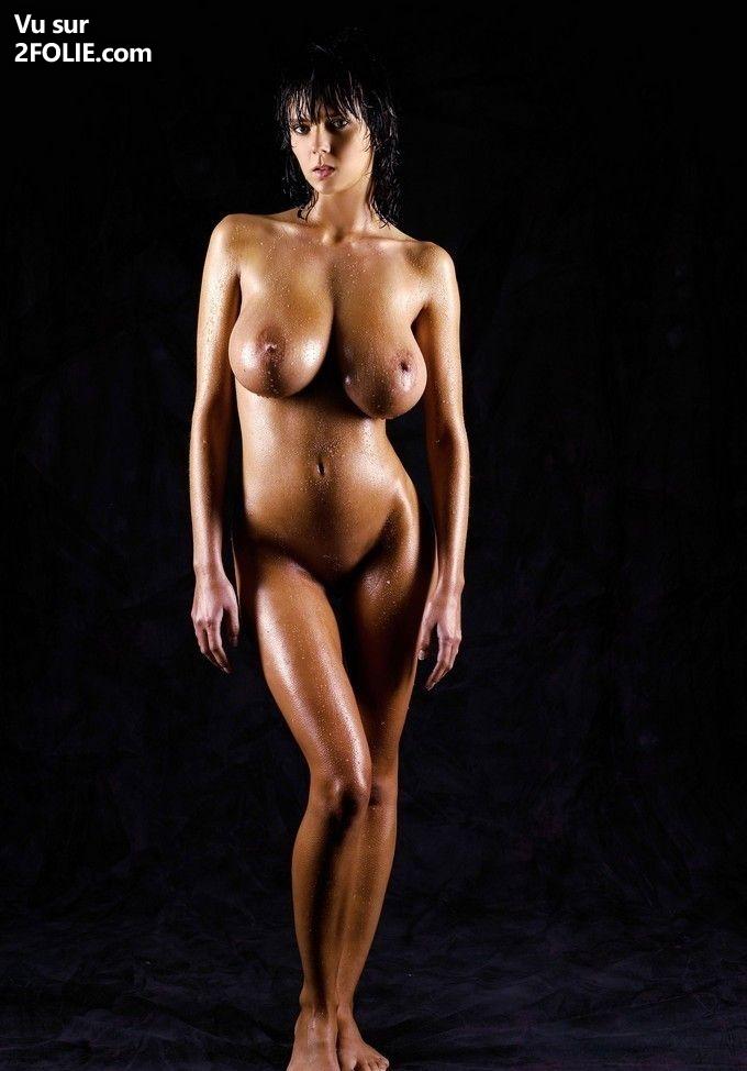 Lesbiennes TV Vidos de gouines gogo! Gros seins