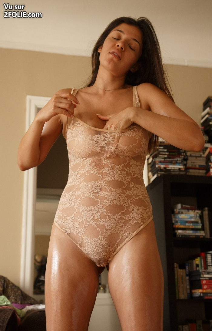 sexe chez les nudistes photo sexy de fille