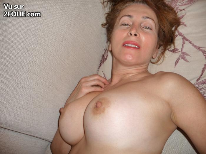 Gros poussins gros boobs