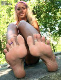 régalez-vous-avec-ces-jolis-petits-pieds--2016121-10.jpg