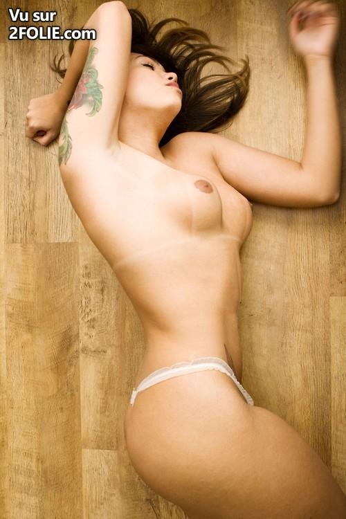 Gratuit photos jolie transsexuelle