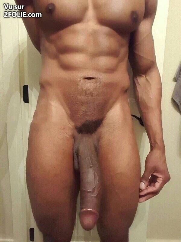 gatas sex penis enorme