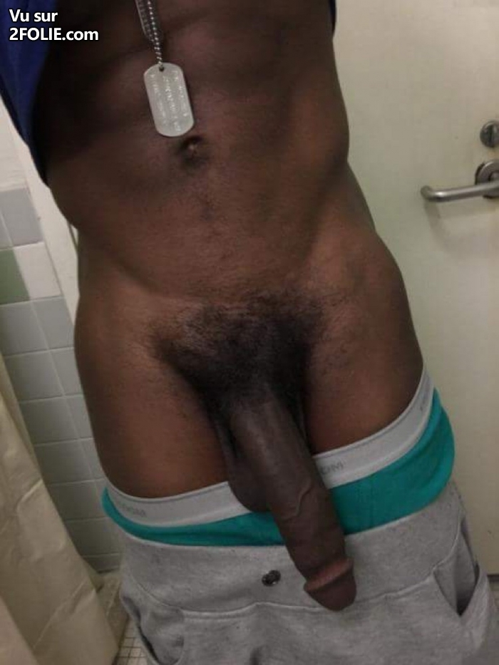 escort gay black paris cherche du cul