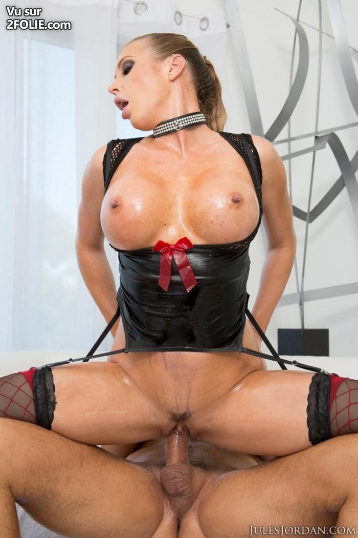 Quality porn Wife black deep orgasm