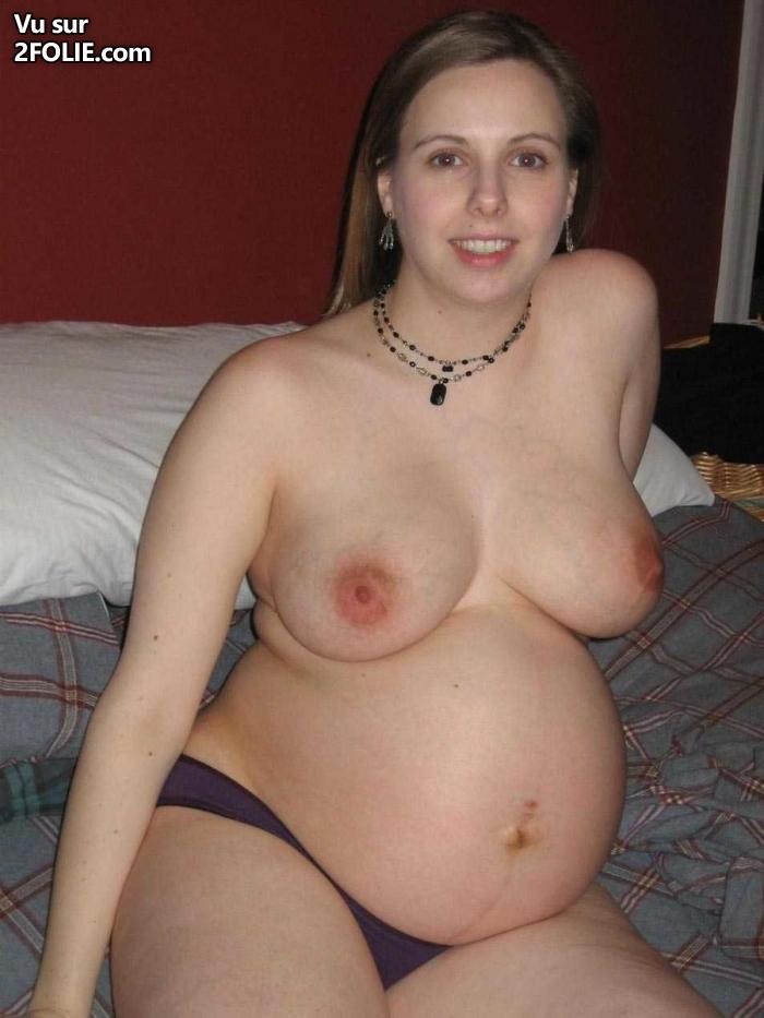 Xxx Hot Milf Pregnant Womem 114