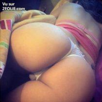 1483386414_ee8905chat_98126426_1_5200_a0gc5omxicdxhm0b.jpg