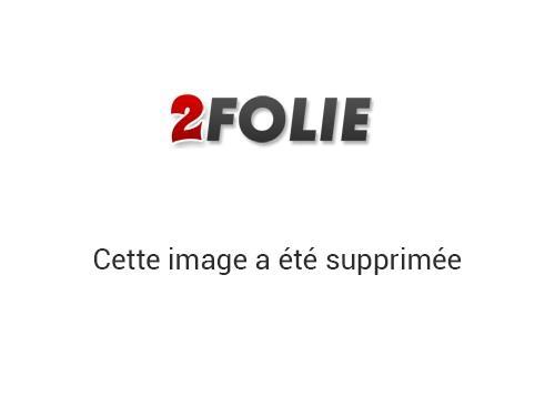 J'aime les noirs - Forum Marocain - Bladinet