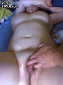 1485434927_190e30photo0737.jpg