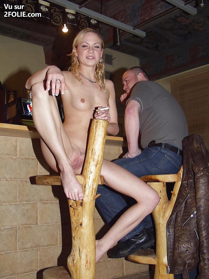 dildo riding girlfriend