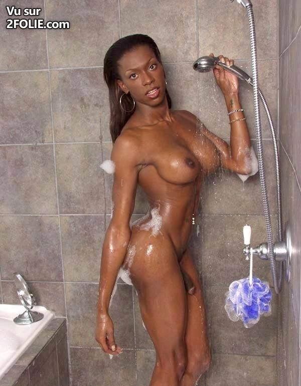 porno francais black jolie trans