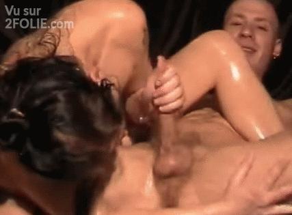 sur homoseksuell pikk anal cum