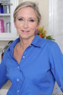 jolie-mamie-coquine-cuisine-2017216.jpg