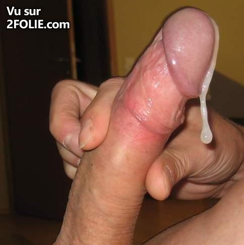 rencontre gay sete grosse bite en ejaculation