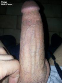 1490198155_9418e620170319_212926.jpg