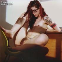 fille-tatouée-percée-seins-201738-4.jpg