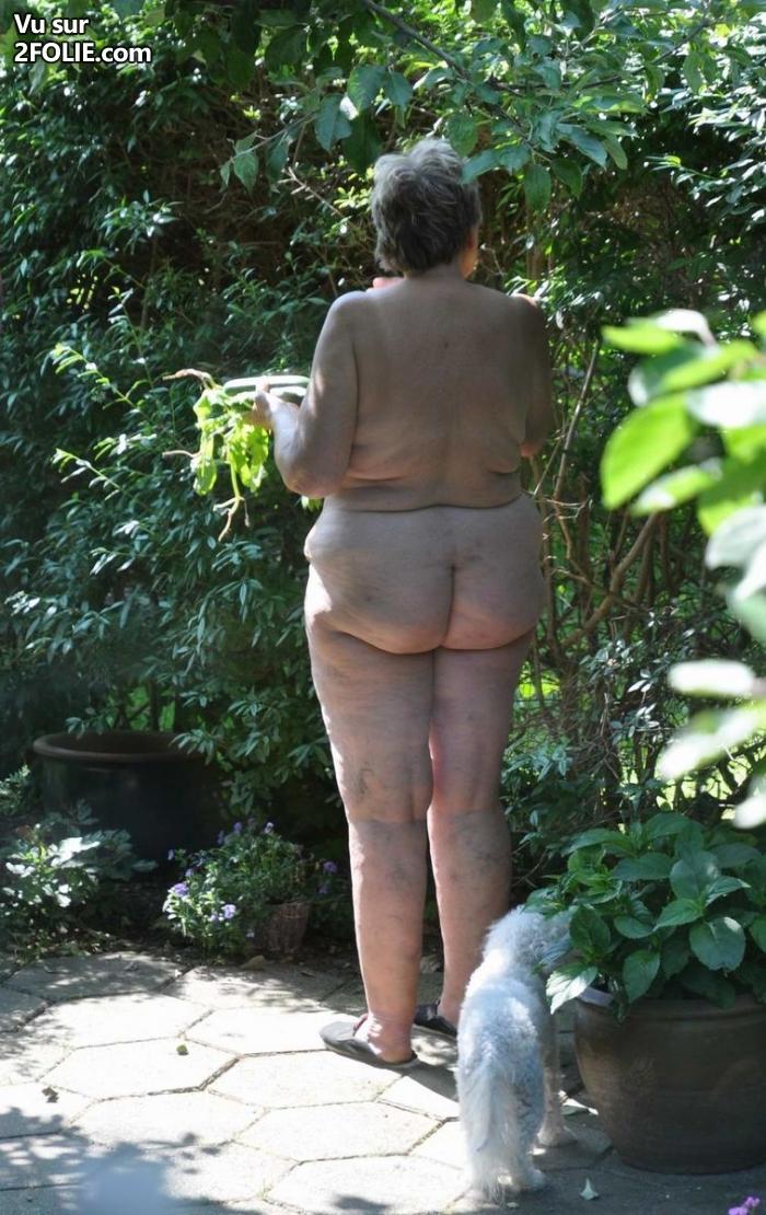Gros cul femme mature Tube Gratuit - Videos de Sexe