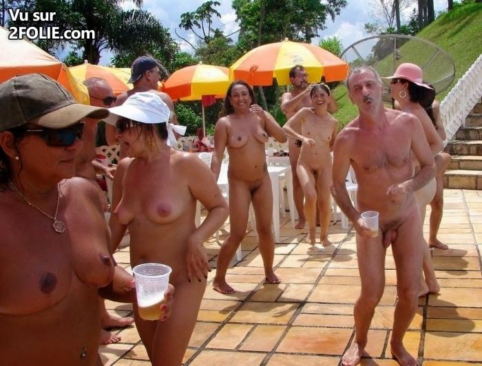 galeries-jeunes-filles-nues-gratuit - Jeunes pucelles