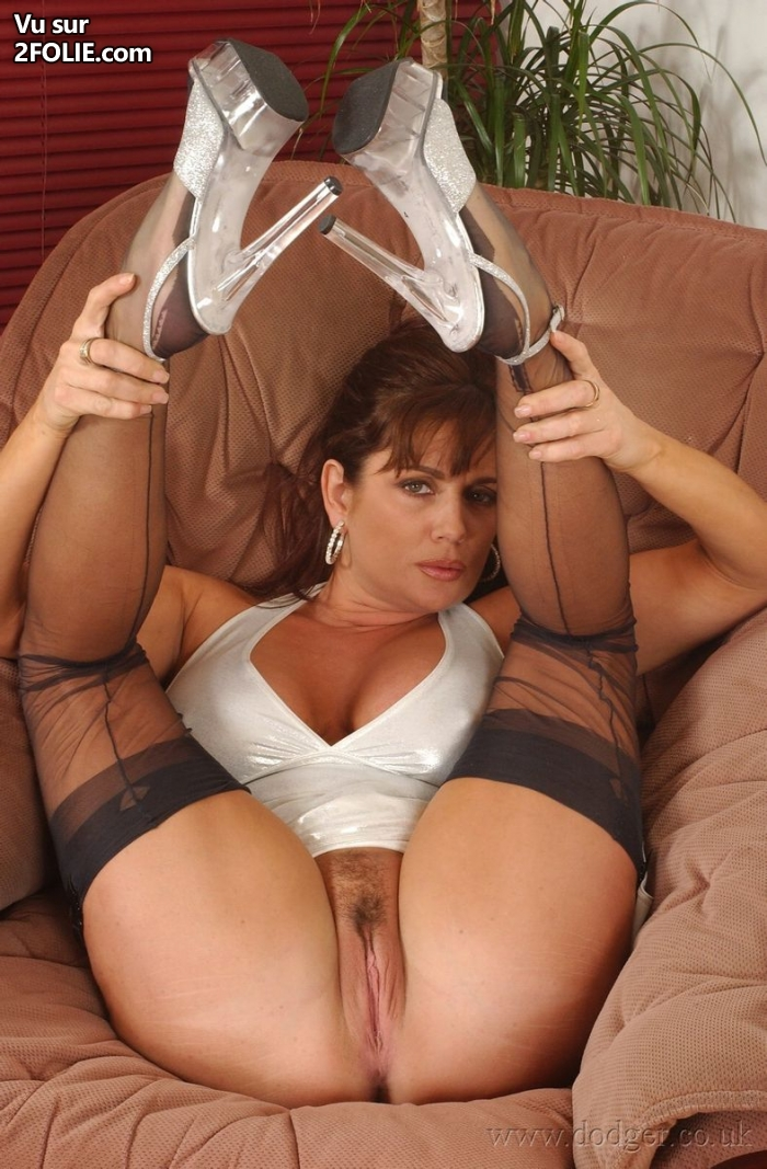 Free milf dominatrix movies