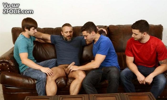 Ree gay chat