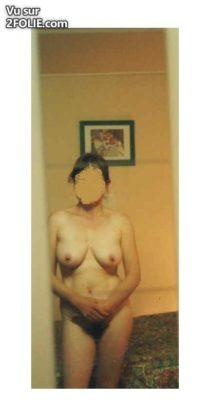 1492949082_b4cbd4miroir-face-nue-visage-seins-chatte.jpg