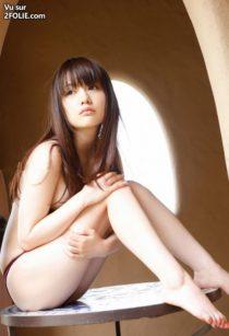 belles-asiatiques-2017511-5.jpg
