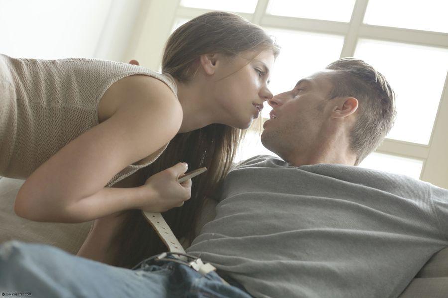 q scène de sexe jeune fille sexe