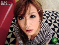 asiatique-éjaculation-faciale--2017526-5.jpg