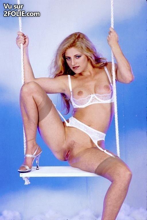 gyneco sexy super salope