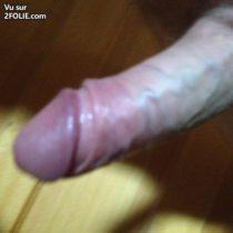 1499951231_769f35image.jpg