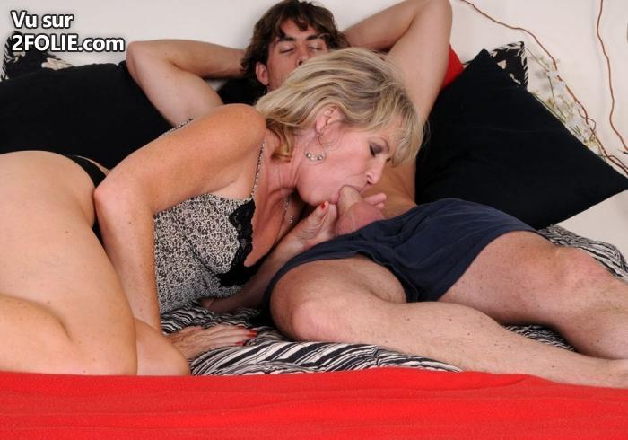 Edwige fenech erotic hardcore