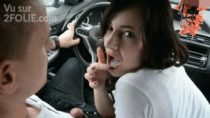 branlette-pipe-ejac-voiture-2017922-3.jpg