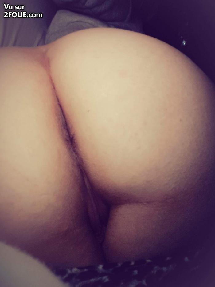 ass ssex ton porno du jour